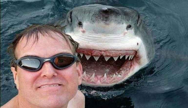 Selfie Çekerken Dikkat Edilmesi Gerekenler - ISG Nedir ?