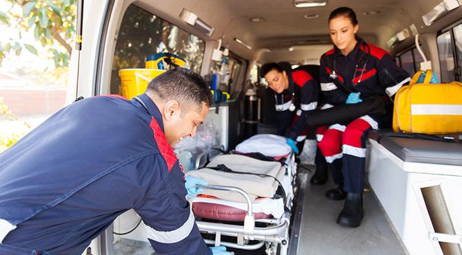 112-acil-ambulans